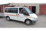 TBS-Svetla-Ford-Transit- bus
