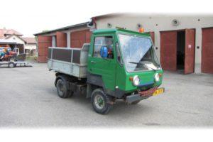 TBS-Svetla-Multicar-25