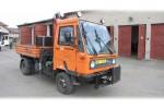 TBS-Svetla-Multicar-26