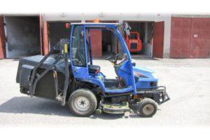 TBS-Svetla-Traktor Iseki-SXG-19